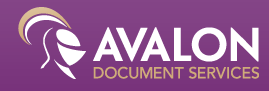 Avalon Legal Technologies