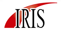 Iris Data Services