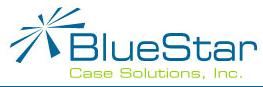 BlueStar Case Solutions