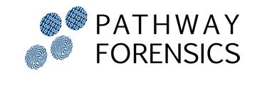 Pathway Forensics