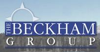 Beckham Group
