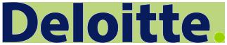 Deloitte Discovery