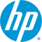 HPE Hewlett Packard Enterprise