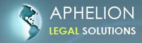 Aphelion Legal Solutions