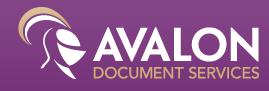 Avalon Legal Technologies