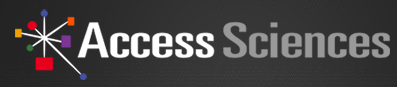 Access Sciences