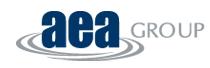 AEA Group