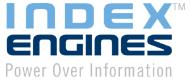 Index Engines Inc.