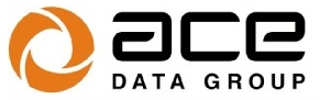 ACE Data Group