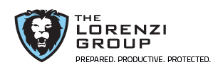 Lorenzi Group