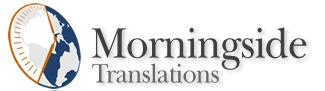 Morningside Translations