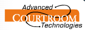 Advanced Courtroom Technologies (ACT)
