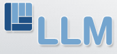 Liquid Litigation Management, Inc.
