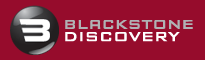 BlackStone Discovery