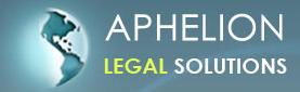 Aphelion Legal Solutions
