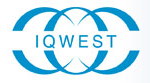 IQWEST