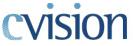 cvision technologies