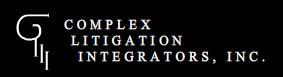 Complex Litigation Integrators (CLI)