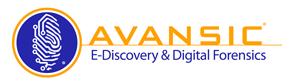 Avansic