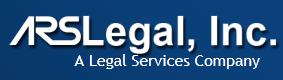 ARSLegal