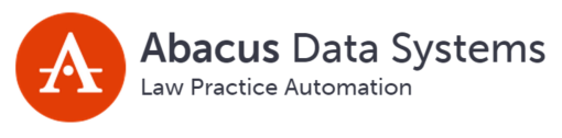 Abacus Data Systems