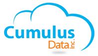 Cumulus Data, Inc.