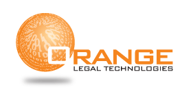 Orange Legal Technologies - (Xact)