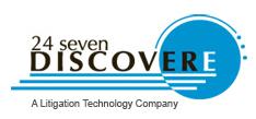 24 Seven Discovere