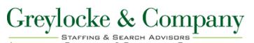 Greylocke & Company