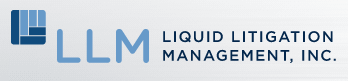 Liquid Litigation Management, Inc.