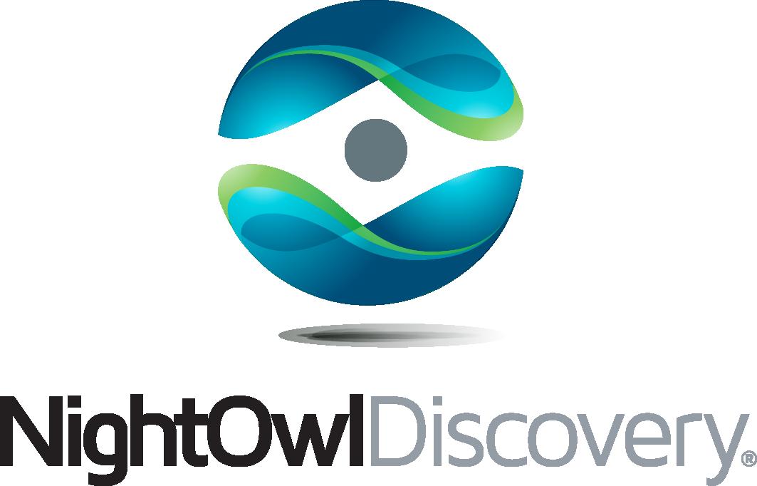 NightOwl Discovery