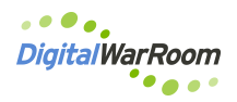 Digital WarRoom