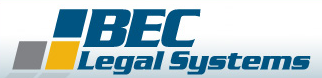 BEC Legal Systems