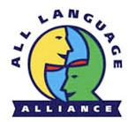 All Language Alliance