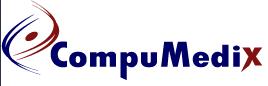CompuMedix