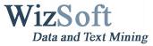 WizSoft, Inc.