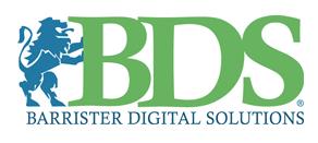 Barrister Digital Solutions
