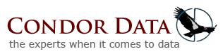 Condor Data Services LLC