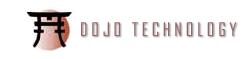 Dojo Technology