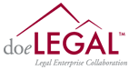 doeLEGAL, LLC