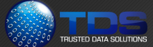 Trusted Data Solutions