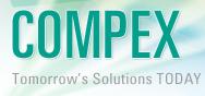 Compex Legal Services