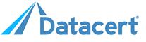 Datacert, inc
