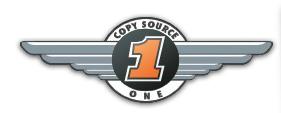 Copy Source 1