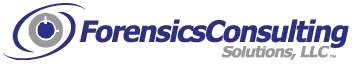 Forensics Consulting Solutions (FCS)