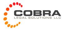 Cobra Legal Solutions
