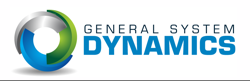 General System Dynamics