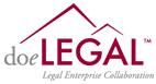doeLEGAL, LLC