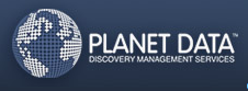 Planet Data