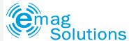 eMag Solutions LLC